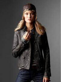 leather-military-jacket.jpg